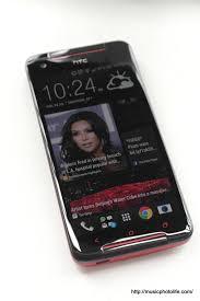 HTC Butterfly S: A Better Smartphone ...