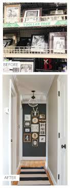 Hallway Decorating 25 Best Hallway Decorations Ideas On Pinterest Foyer Ideas