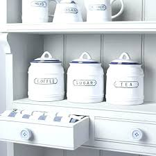white canister sets home goods canister sets medium size of kitchen canisters black kitchen storage set