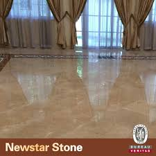 Small Picture Marble Tiles Marble Tiles Suppliers and Manufacturers at Alibabacom