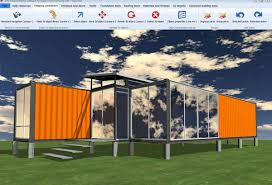 pictures shipping container home design software the latest