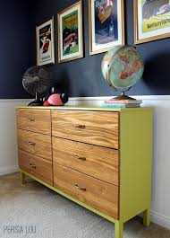 diy modern ikea tarva hack. Some Amazing Genius Ikea Tarva Dresser Hacks Or Makeovers Diy Modern Ikea Tarva Hack K