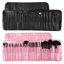 brushes supplieranufacturers at alibaba pare s on plete makeup kit ping low