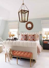 Nautical Themed Bedroom Excerpt Nautical Themed Bedroom Nautical Room Ideas Evosol Co For