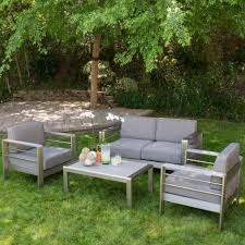 patio furniture sets under 200 broyhill outdoor furniture conversation sets patio furniture clearance