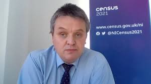 Produced by dctv, this video announces the deadline to complete the 2020 census has been extended to october 31, 2020. Census Day Ni Director Urges Public To Meet Deadline Bbc News