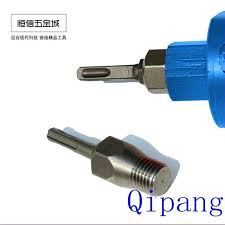 drilling holes in glass bottle china ceramic tile hole saw diamond drill bits granite drill hole