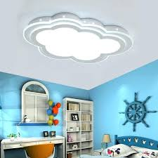 lamp for toddler room children lamp children room girls boys creative lighting bedroom lamp ceiling lamps led minimalist cartoon clouds touch lamp childrens