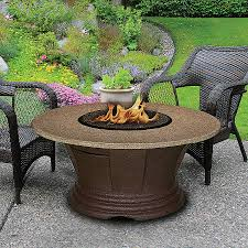 outdoor propane fire pit diy new beautiful crystal fire pit table natural gas patio grill awesome new