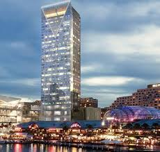"""sofitel darling harbour""的图片搜索结果"