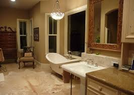 Bathroom Remodeling Austin New Urban Kitchens Baths Austin Texas