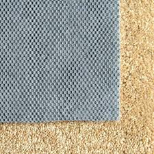 carpet pads for area rugs non slip pad rug stairs on hardwood floors carpet pads for area rugs