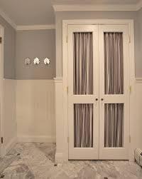painted closet door ideas. Painted Closet Door Ideas P