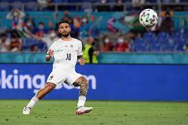 إيطاليا تضيء رادار يورو 2020 - Football Italia