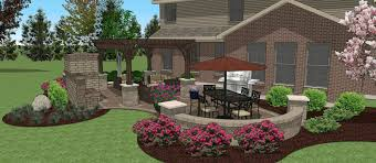 beautiful patio catchy patio layouts ideaodern layout home backyard furniture in designs i