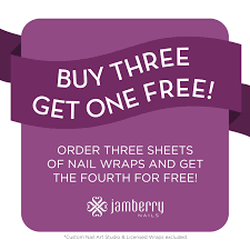 I have free samples to mail out. Just... - Ava Hicks Jamberry Consultant |  Facebook