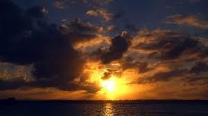 TIME LAPSE :: Beautiful Ocean Sunrises \u0026 Sunsets (1080p FULL HD ...