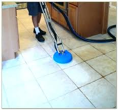 best steam cleaners for tile floors