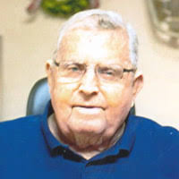 Harold Smith Obituary - Death Notice and Service Information