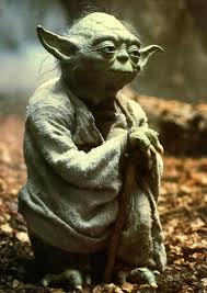 c do dharma star wars y budismo zen el dharma de yoda el no star wars y budismo zen el dharma de yoda el no miedo