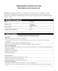 Get Simple Employee Evaluation Form Appraisal Top