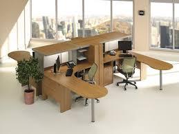 incredible cubicle modern office furniture. Full Size Of Office:amazing Modern Office Cubicles Unusual Design Cubicle Interior Furniture Stimulating Incredible
