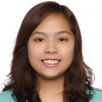 Ms Yeo Pei Shan, a Mathematics, IB Group 5 Tutor - yeo-pei-shan-tutor-epigami-L