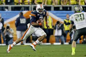2011 Nfl Draft 5 Things You Need To Know But Might Not