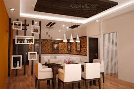 Insign Design Insign Is The One Of The Best Top 10 Interior Design