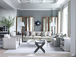 accent color for gray walls colour curtains go with grey sofa what