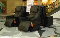 vending massage chairs. Back Massager Chairs Vending Massage H