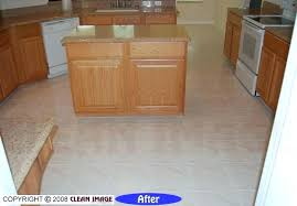 grout and tile sealer home depot grout color sealing floor refinishing natural stone and tile sealed