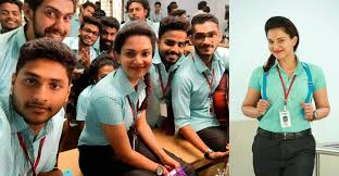 chunkzz malayalam movie review ratings but romario s childhood friend riya honey rose also joined in mechanical engineering in their college in the 4th year and then enters sherin mareena to