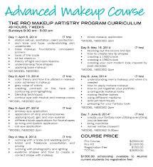 bridal makeup consultation form makeup aquatechnics biz