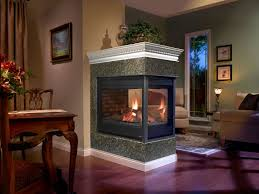 full size of furniture things to know about propane fireplace propane fireplace indoor
