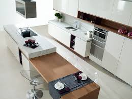 Modern Kitchen Design Available At Royal Stone U0026 Tile In Los Angeles Modern  Kitchen