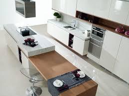 Kitchen Design Los Angeles