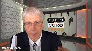 Fuori dal coro - Anche stasera Mario Giordano non si...