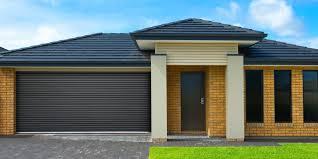 taurean novataur residential roller door
