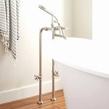jacuzzi faucets fresh lovely bathtub faucet set h sink bathroom faucets repair i 0d cool pics