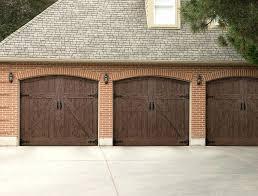 garage door repair huntsville al true bi directional walnut wood