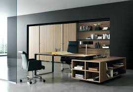 home office interior design. Cool Office Designs Amazingly Modern Interior  Design Home For Small .