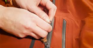 your zip s not zipping anymore no problem with a few spare parts repair a zip