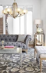 modern living room strikes home design can be a larger longer term investment for the owner and s