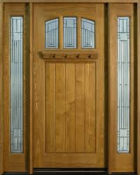 exterior wooden door plans. brilliant front doors painted wood entry image of door paint pre plan exterior wooden plans e