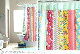 colorful shower curtains target. Interesting Shower Pretty Shower Curtains Page Colorful  Target Flower Floral For Colorful Shower Curtains Target C