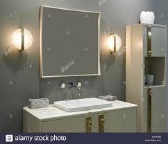 Led Lampe Fr Badezimmerspiegel Neu Led Licht Fur Badezimmer