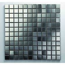 Mosaik Fliesen Dusche – vitaplaza.info
