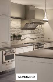 Warehouse Kitchen Appliances 25 Best Ideas About Monogram Appliances On Pinterest Ice Makers