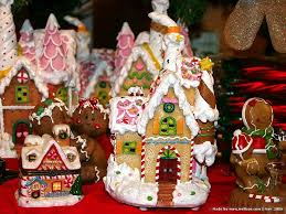 gingerbread house wallpaper. Exellent Wallpaper Lovely Christmas Toys U0026 Decorations  Adorable Gingerbread House  Picture Gingerbread Wallpaper 6 And A